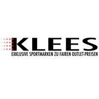 KLEES
