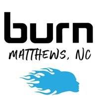 Burn Boot Camp - Matthews, NC