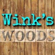 Winks Woods Gift Shop