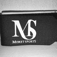 Equipé Moret Sports