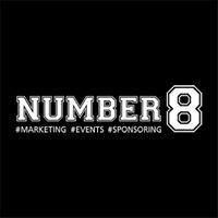 Number8 AG