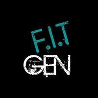F.I.T GENERATION