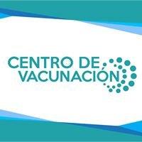 Ceprem, Centro de prevención