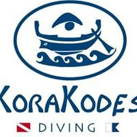 Korakodes Diving
