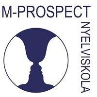 M-Prospect Nyelvi Szolgáltatások