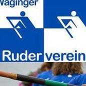 Waginger Ruderverein e.V. (WRV)