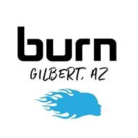 Burn Boot Camp -Gilbert,AZ
