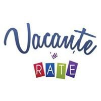 Vacante in Rate