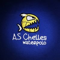 A.S Chelles Water-Polo