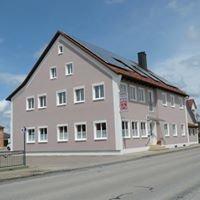 Landgasthof Riedmeier