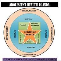 Adolescent Health Uganda