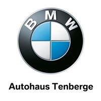 Autohaus Tenberge