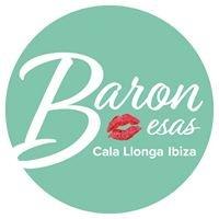 Baron Ibiza