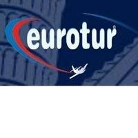 Eurotur Tours e Viagens