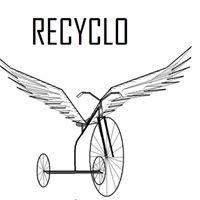Recyclo Vélo