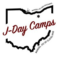Mandel JCC Day Camps