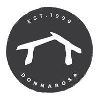 DONNA ROSA 38
