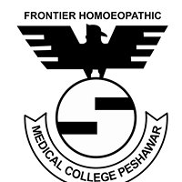 Frontier Homeopathic Medical College