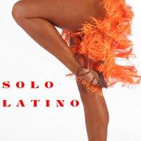 SOLO Latino šokių grupė