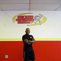 Wicked Performance Fitness LLC