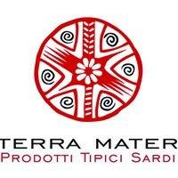 Terra Mater Sardinia