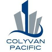 Colyvan Pacific