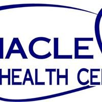 Pinnacle Family Health Center