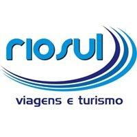 Riosul Turismo