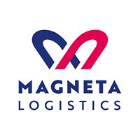 Magneta Logistics