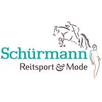 Reitsport Schürmann