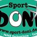 Sport-DONI