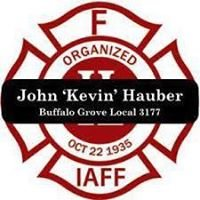 West Chicago Professional Fire Fighters Assocation - IAFF Local 3970