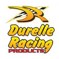 Durelle Racing Products