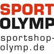 Sport Olymp GbR