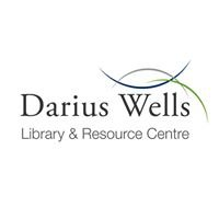 Darius Wells Library