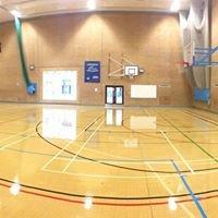 Chessington Sports Centre