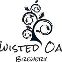 Twisted Oak Brewery Ltd