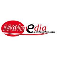 Epn Malmedy