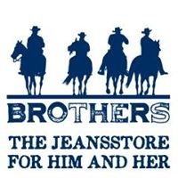Brothers Jeans