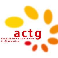 Associazione Cantonale Ticinese Ginnastica