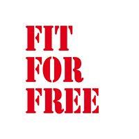 Fit For Free Haarlem Spaarneboog