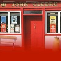 John Cleere's Bar & Theatre