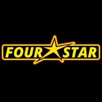 FOUR STAR TOWING & SERVICE