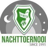 Nachttoernooi SV Hector