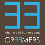 Cr33mers - interieurarchitectuur / binnenhuisarchitect