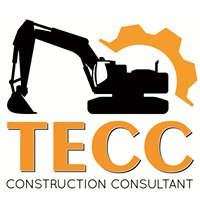 Civil Engineering Construction Consultant