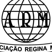 ARM - Associação Regina Mundi