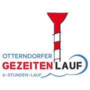 Otterndorfer Gezeitenlauf