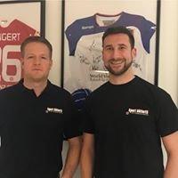 Sport Göttert GmbH