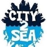 City2 Sea
